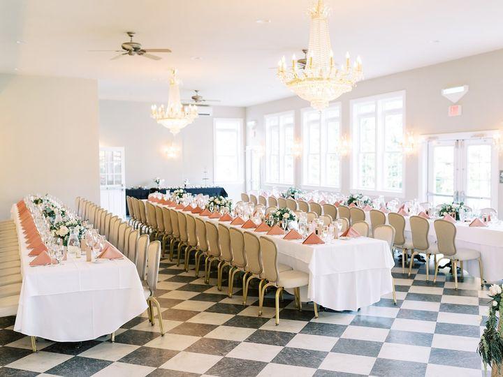 Tmx Cameron Estate Inn Wedding Ls 3314 51 22704 1567026343 Mount Joy wedding venue