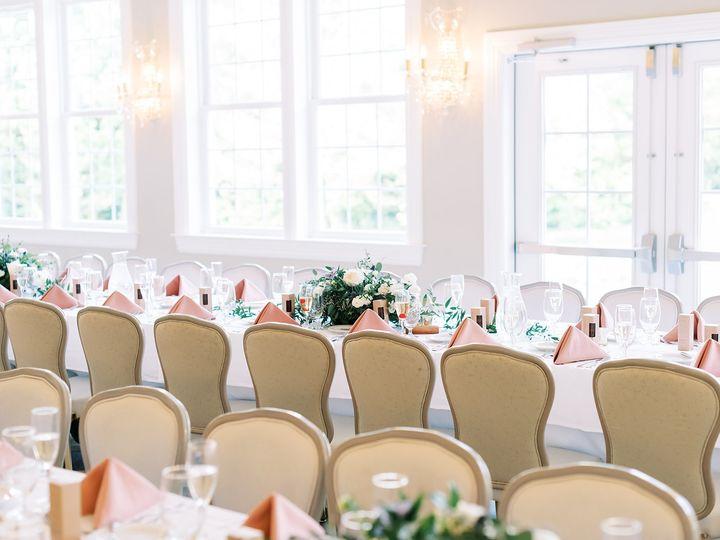 Tmx Cameron Estate Inn Wedding Ls 3348 51 22704 1567026378 Mount Joy wedding venue
