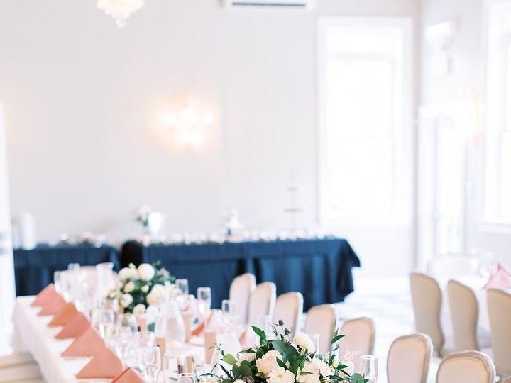 Tmx Cameron Estate Inn Wedding Ls 3349 51 22704 1567026419 Mount Joy wedding venue