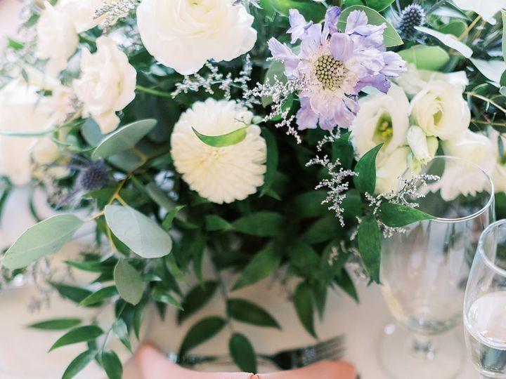 Tmx Cameron Estate Inn Wedding Ls 3390 51 22704 1567026394 Mount Joy wedding venue