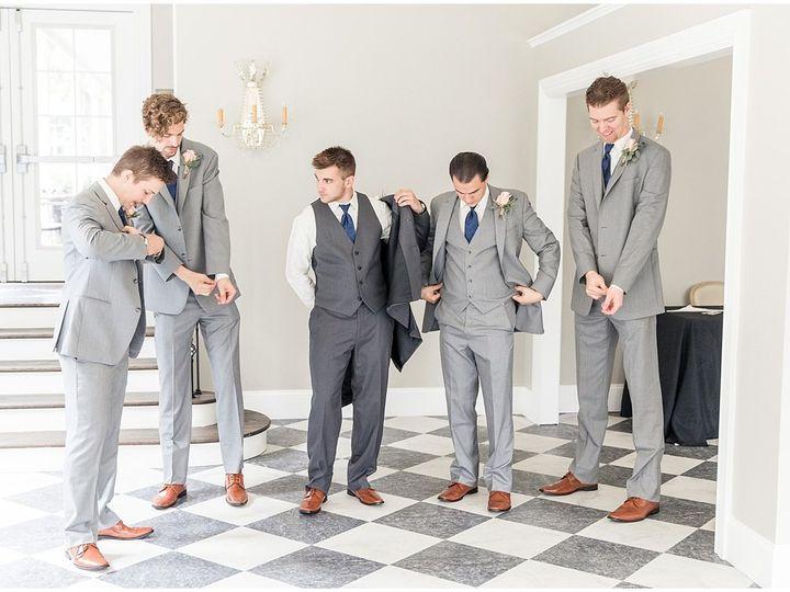 Tmx Cameron Estate Wedding Photographer 0019 51 22704 159983738760543 Mount Joy, PA wedding venue