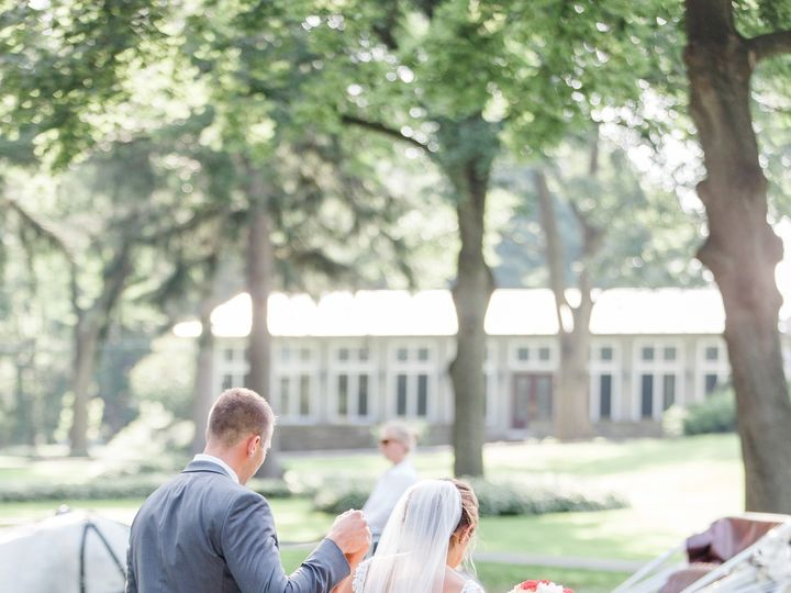 Tmx Cameron Estates Inn Lancaster Pennsylvania Wedding Photographer Photo0501 51 22704 159983739732108 Mount Joy, PA wedding venue