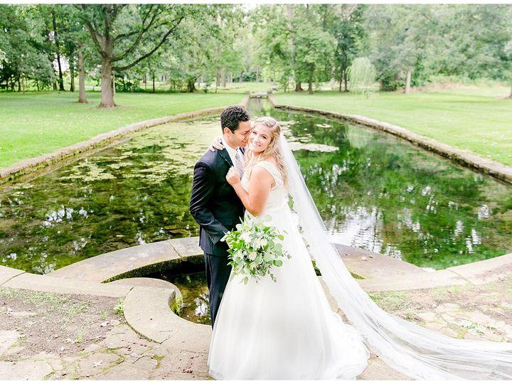 Tmx Cameronestatewedding 0118 51 22704 159983739274323 Mount Joy, PA wedding venue