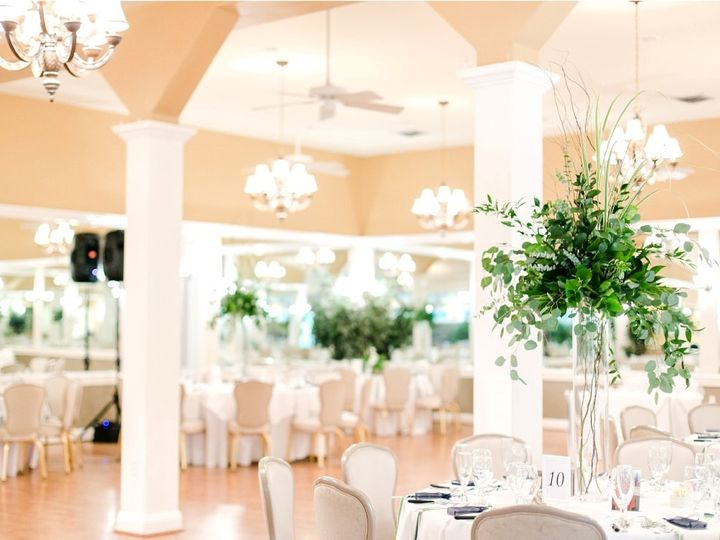 Tmx Carriage House 3 51 22704 159983739373059 Mount Joy, PA wedding venue