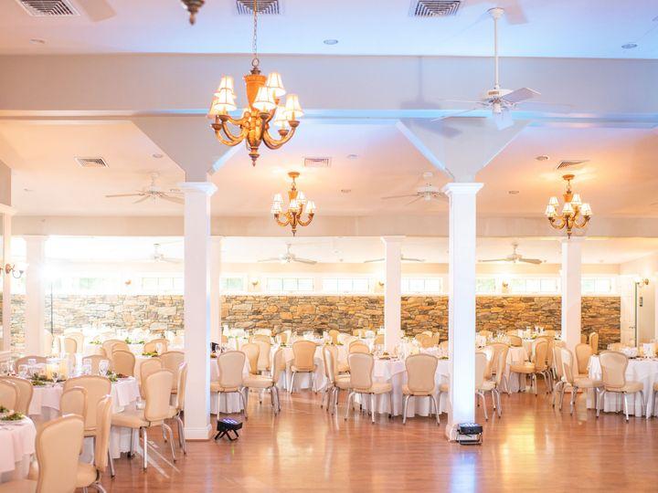 Tmx Carriage House 51 22704 159983740751714 Mount Joy, PA wedding venue