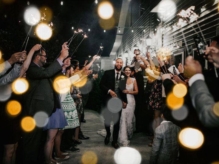 Tmx Catiefrankel21of26copy 51 22704 159983739799878 Mount Joy, PA wedding venue