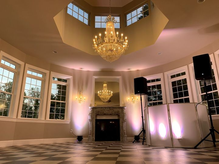 Tmx Dance Floor 51 22704 159983740969822 Mount Joy, PA wedding venue