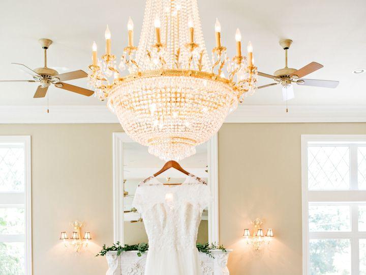 Tmx Dsc 2174 51 22704 159983729983947 Mount Joy, PA wedding venue