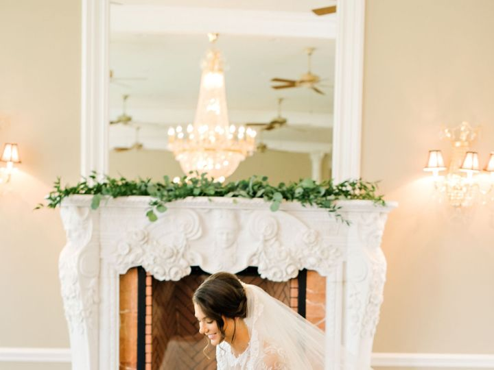 Tmx Dsc 2280 51 22704 159983729944307 Mount Joy, PA wedding venue