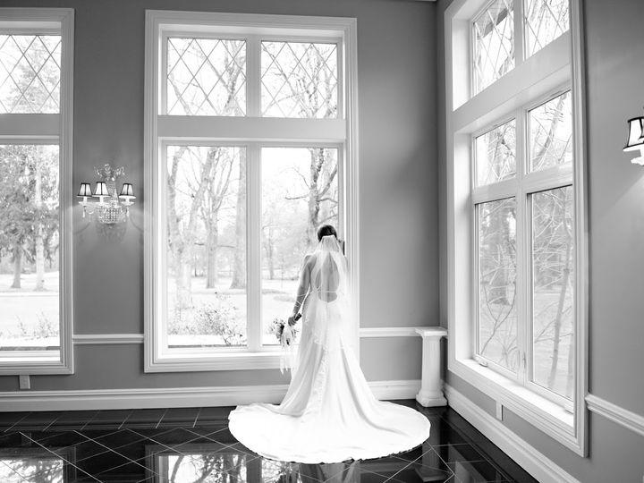 Tmx Egp 3085 51 22704 159983739823972 Mount Joy, PA wedding venue