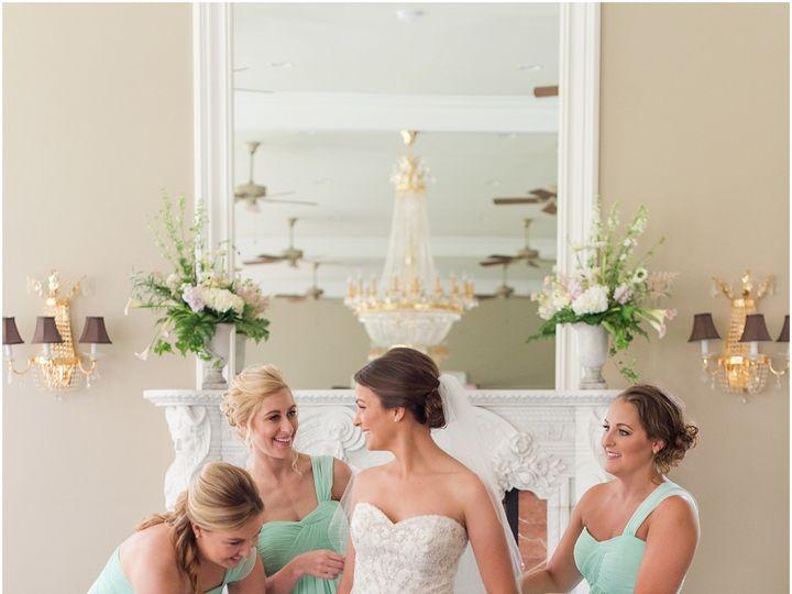 Tmx Hannahleighphotographycameronestateinnwedding 0430 51 22704 159983741026851 Mount Joy, PA wedding venue