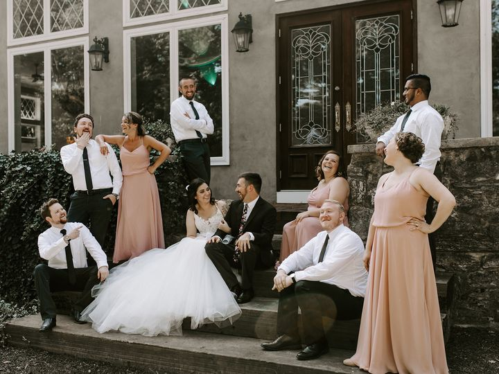 Tmx Juliana Bird Strickler Wedding2 51 22704 159983739960501 Mount Joy, PA wedding venue