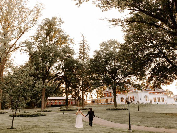Tmx Kayceshoffner 6961 51 22704 159983730031678 Mount Joy, PA wedding venue