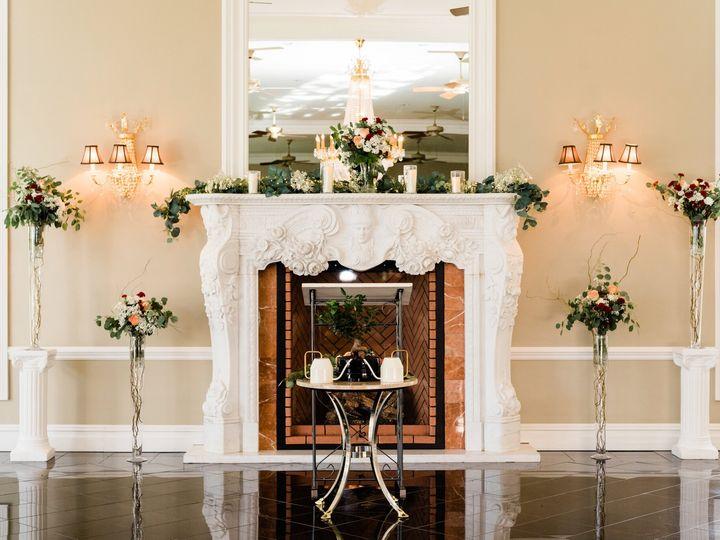 Tmx Lancaster Pa Wedding Photographer Cameron Estate Inn Wedding Mount J0y Pa 0035 51 22704 159983741265005 Mount Joy, PA wedding venue