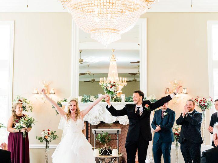 Tmx Lancaster Pa Wedding Photographer Cameron Estate Inn Wedding Mount J0y Pa 0041 51 22704 159983740530024 Mount Joy, PA wedding venue