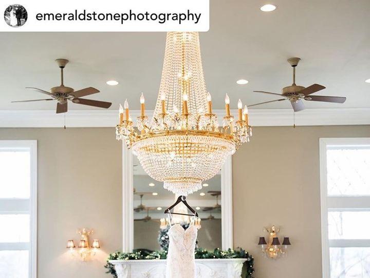 Tmx P10 51 22704 1567025229 Mount Joy wedding venue