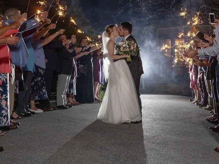 Tmx P3 51 22704 1567025258 Mount Joy wedding venue