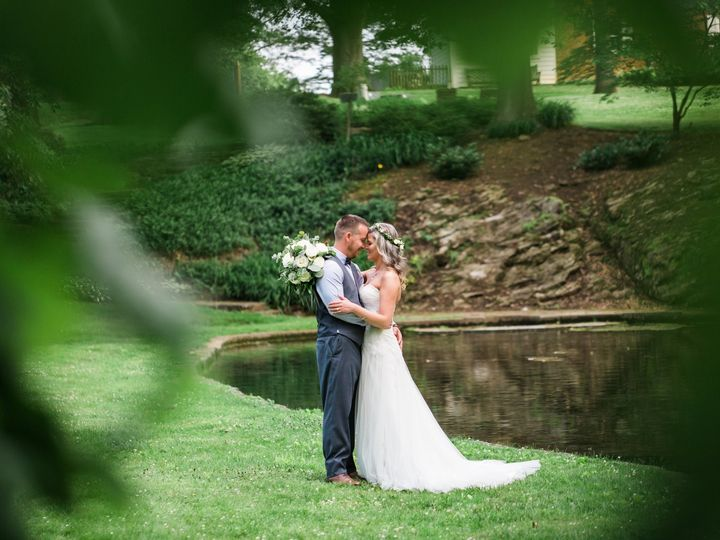 Tmx Reflecting Pool 51 22704 159983740422258 Mount Joy, PA wedding venue