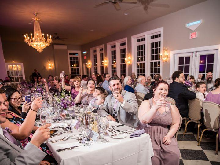 Tmx Unnamed 51 22704 1567025241 Mount Joy wedding venue