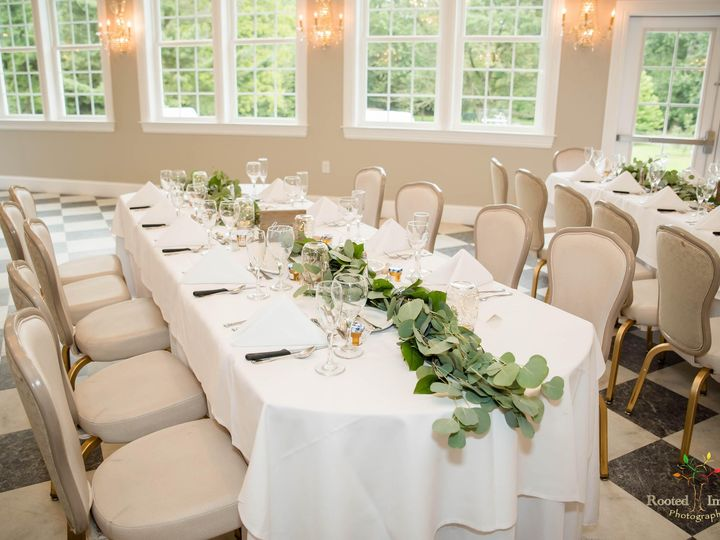 Tmx Unnamed 51 22704 1567025429 Mount Joy wedding venue