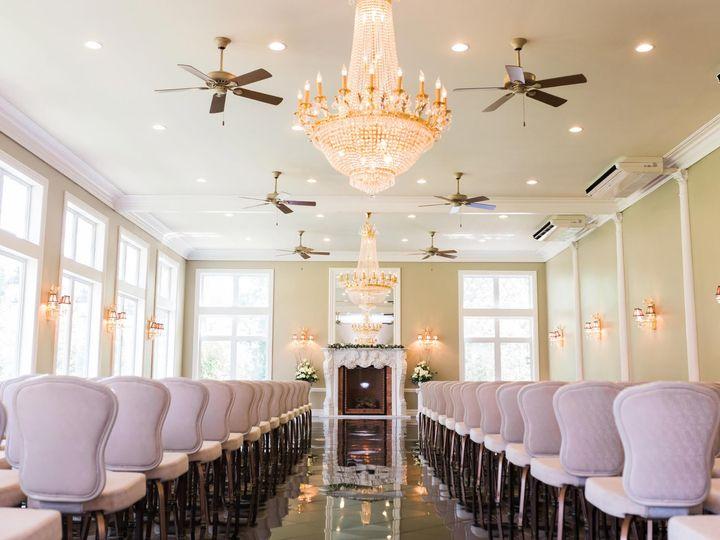 Tmx Unnamed 51 22704 1567025452 Mount Joy wedding venue