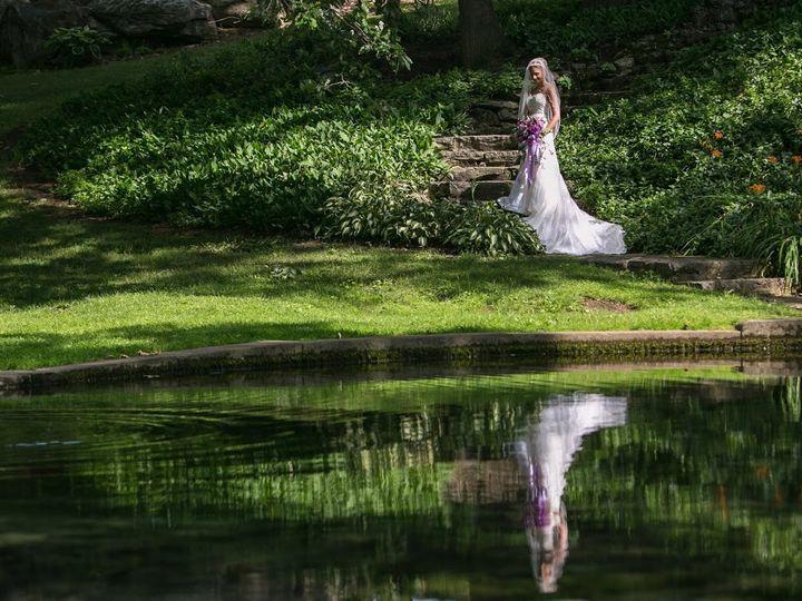 Tmx Yl6a7474 51 22704 159983740676762 Mount Joy, PA wedding venue