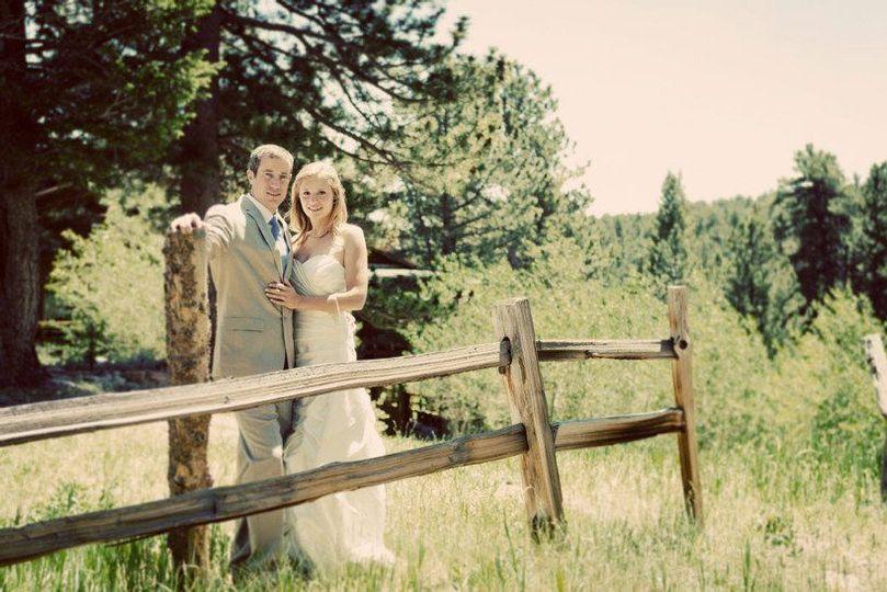 Brosphoto  Wedding Photography Denver