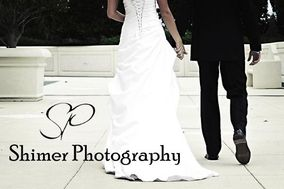 Shimer Photography