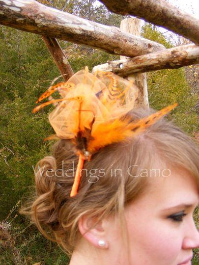 featherheadban