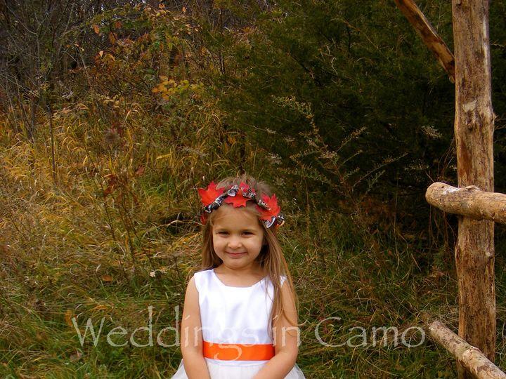 Tmx 1383868070732 Lf Newton wedding dress