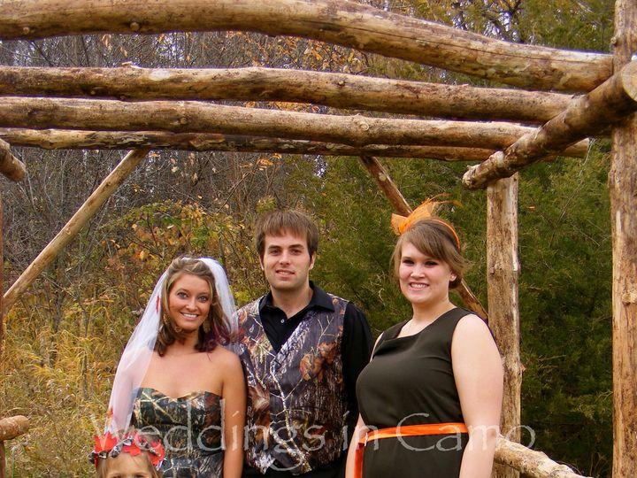 Tmx 1383868440527 Group Newton wedding dress