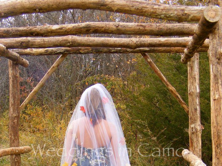Tmx 1383868597479 Lveil Newton wedding dress
