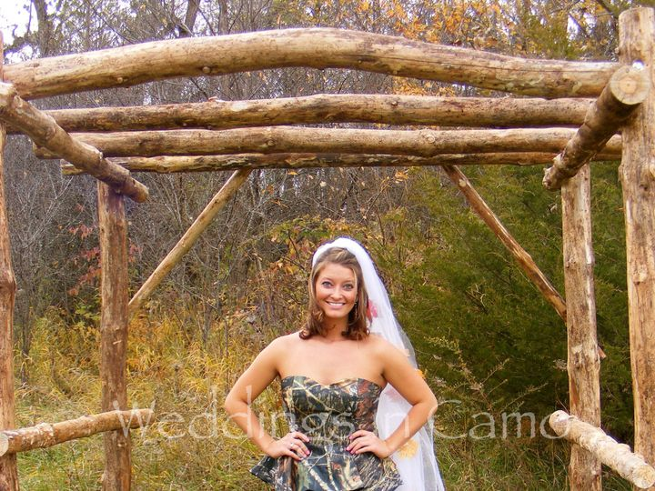 Tmx 1383868686510 Peplu Newton wedding dress