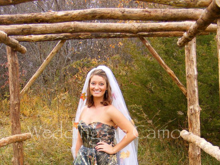 Tmx 1383868762921 Lvei Newton wedding dress