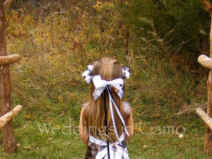 Tmx 1383868975175 Mofg Newton wedding dress