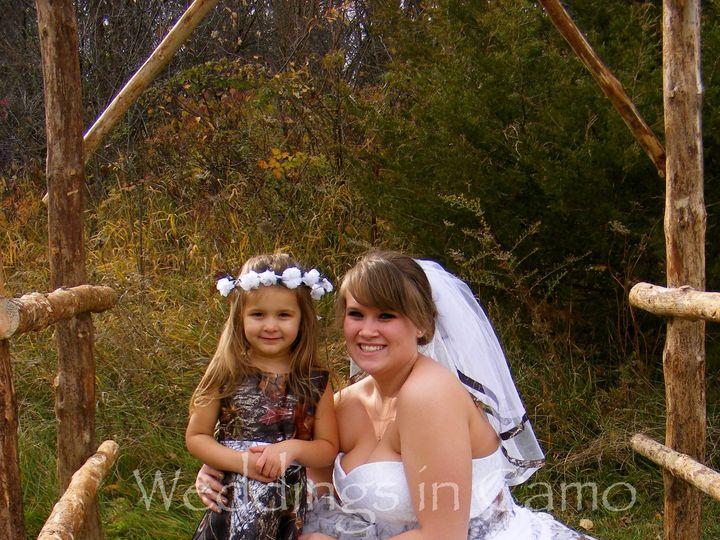 Tmx 1383869204755 Flowerbrid Newton wedding dress