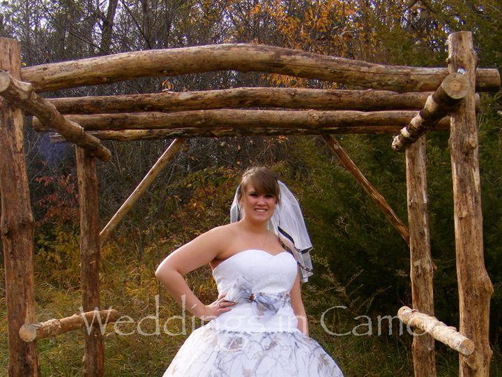 Tmx 1383869274356 Princess Newton wedding dress