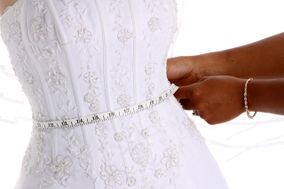 Miss Facet Bridal