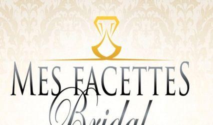 Miss Facets Bridal