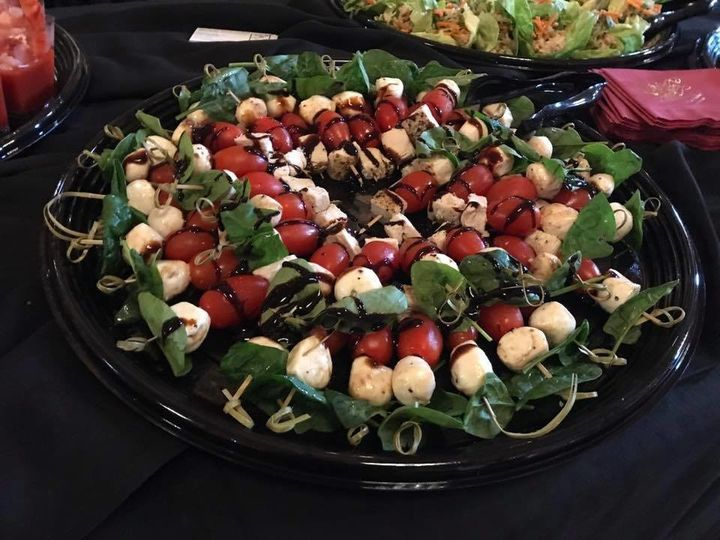 Cannot Pleasure your palate catering omaha nebraska something