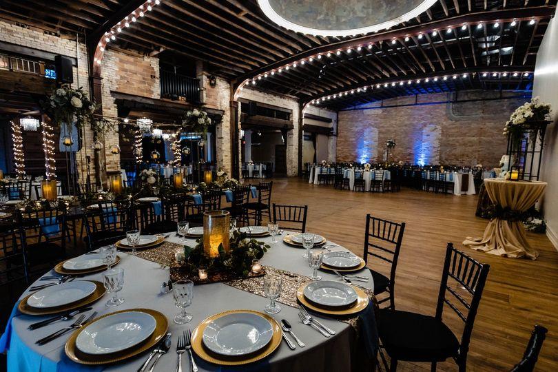 harris building grand rapids wedding venue 029 1 51 772704 159370793169632