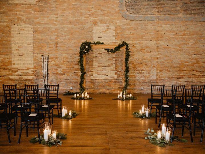 Tmx 0m2a1478 1 51 772704 162033570835224 Grand Rapids, MI wedding venue