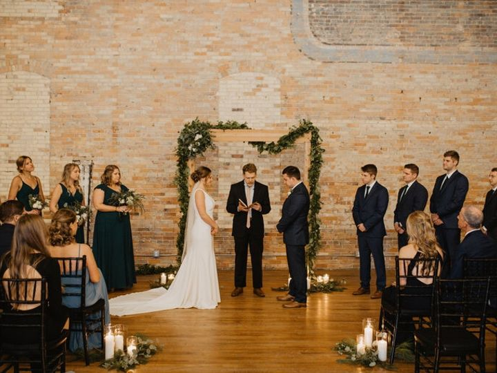Tmx 0m2a1552 1 51 772704 162033563297190 Grand Rapids, MI wedding venue