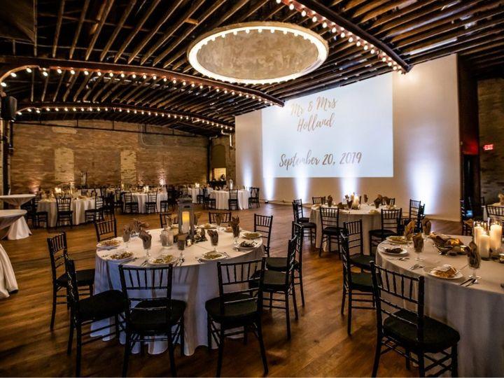 Tmx Capture 51 772704 160324820699329 Grand Rapids, MI wedding venue