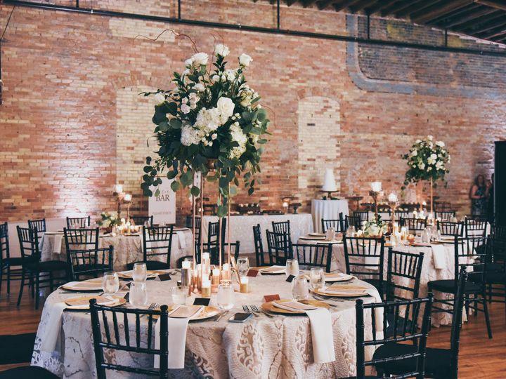 Tmx D2d 620 51 772704 160679580529771 Grand Rapids, MI wedding venue