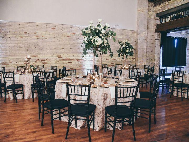 Tmx D2d 621 51 772704 158749860564292 Grand Rapids, MI wedding venue