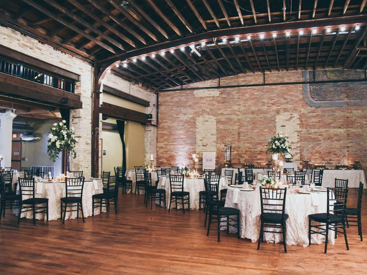 Tmx D2d 622 51 772704 162067502210568 Grand Rapids, MI wedding venue