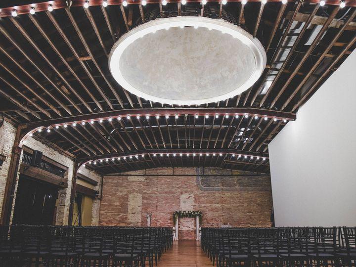 Tmx D2d H 080418 291 51 772704 Grand Rapids, MI wedding venue