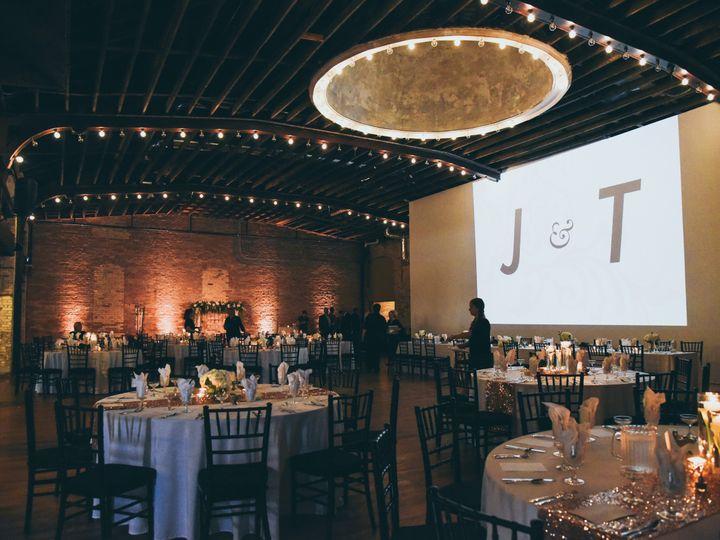 Tmx D2d H 080418 533 51 772704 Grand Rapids, MI wedding venue