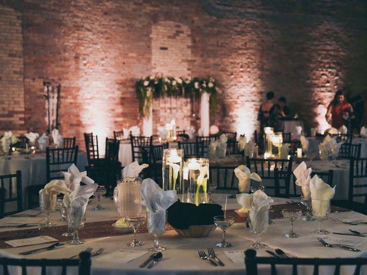 Tmx D2d H 080418 541 51 772704 Grand Rapids, MI wedding venue